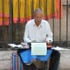 typist, Mumbai