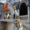 idols, Jain Temple, Mumbai