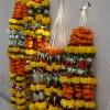 garlands for sale, mumbai
