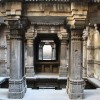Step wells, Ahmedabad