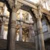 more step wells, deep underground, Ahmedabad