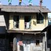kite flyers, Ahmedabad