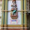Jain Temple, Ahmedabad