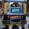 rickshaw, Jodhpur