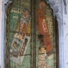 beautiful door, Jodhpur