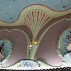 inside Raj Mandir Bollywood cinema, Jaipur