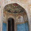 Summer Palace at Amber Fort, Jaipur