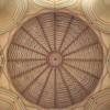 ceiling, Amber Fort, Jaipur