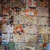 a trillion boxes, Bundi